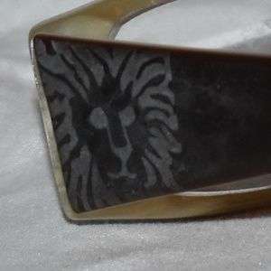 Anne Klein RX Glasses for Lionesses